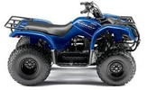 Thumbnail 2006 YAMAHA GRIZZLY 125  GRIZZLY 125 HUNTER ATV REPAIR SERVICE MANUAL PDF DOWNLOAD