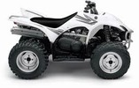 Thumbnail 2006 YAMAHA WOLVERINE 450 4WD ATV REPAIR SERVICE MANUAL PDF DOWNLOAD