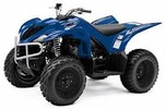 Thumbnail 2006 YAMAHA WOLVERINE 350 2WD ATV REPAIR SERVICE MANUAL PDF DOWNLOAD
