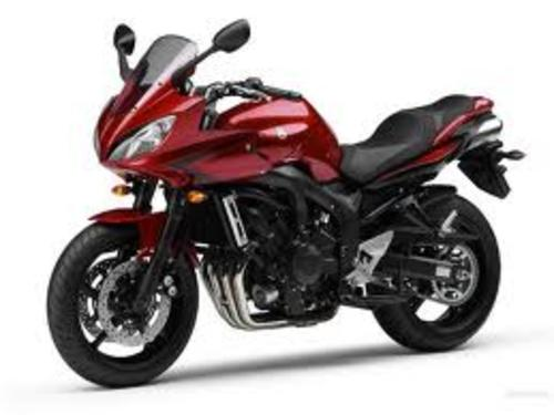 Product picture 2006 YAMAHA FZ6 MOTORCYCLE REPAIR SERVICE MANUAL PDF